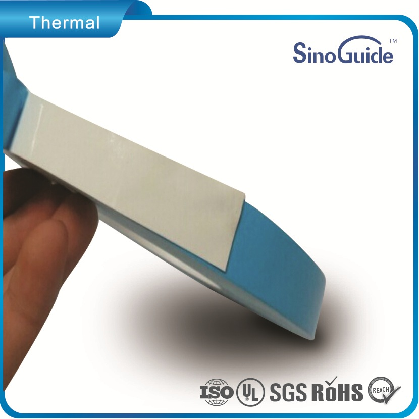 Heat-Resistant Feature and Pressure Sensitive Adhesive Tape Thermal Release Adhesive Double Sided Tape